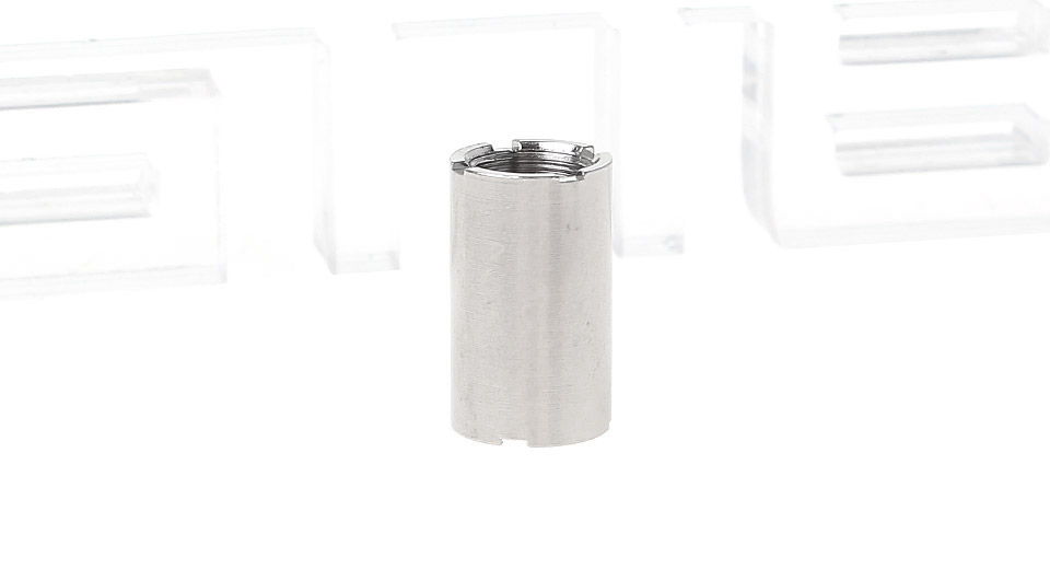 Image of 410 to 510 Adapter for E-Cigarette