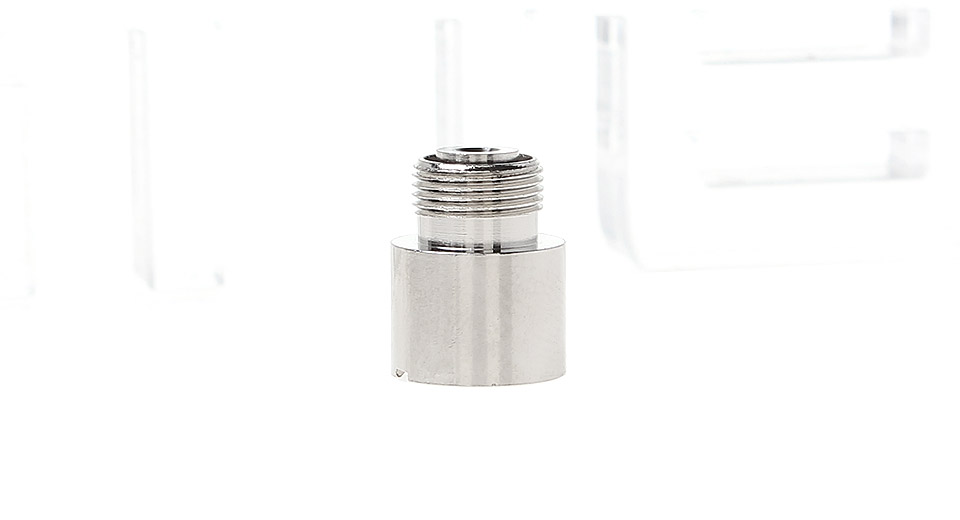 Image of 510 to 4081 Adapter for E-Cigarette