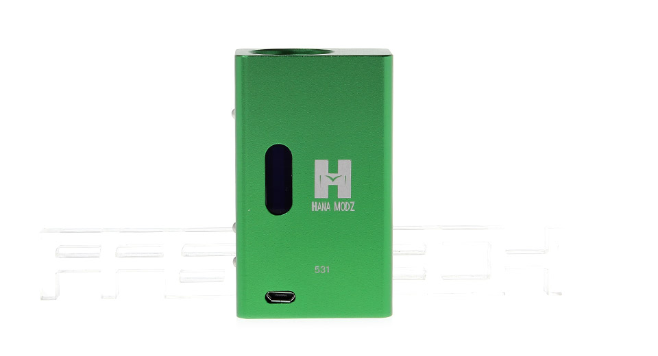 Product Image: h-ana-modz-pack-dna-30-style-mod
