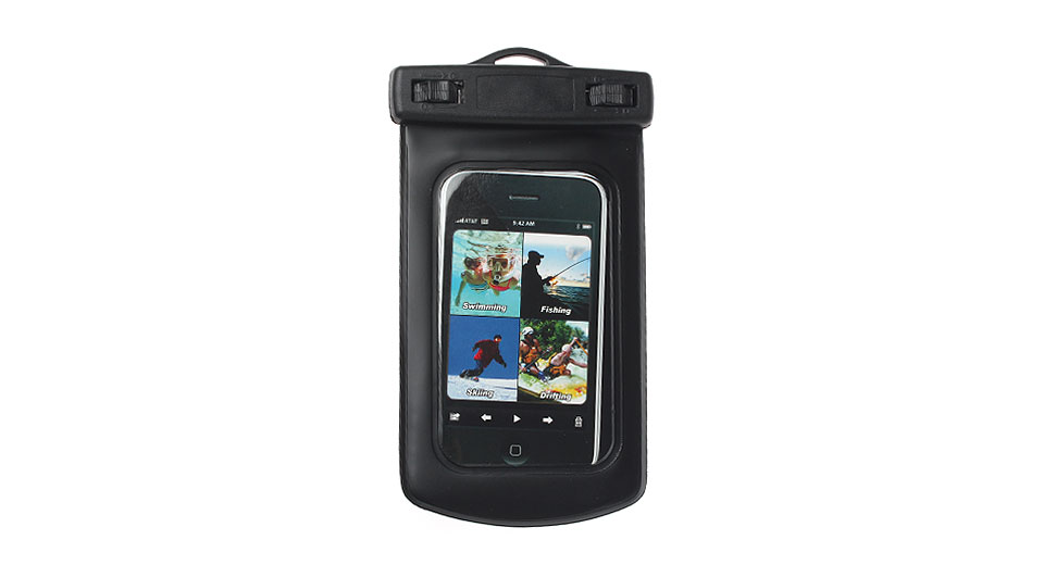 Product Image: wp-310-waterproof-bag-for-samsuang-htc-iphone-4s