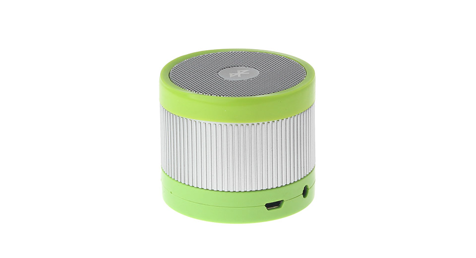 Product Image: ewa-a105-portable-subwoofer-bluetooth-speaker