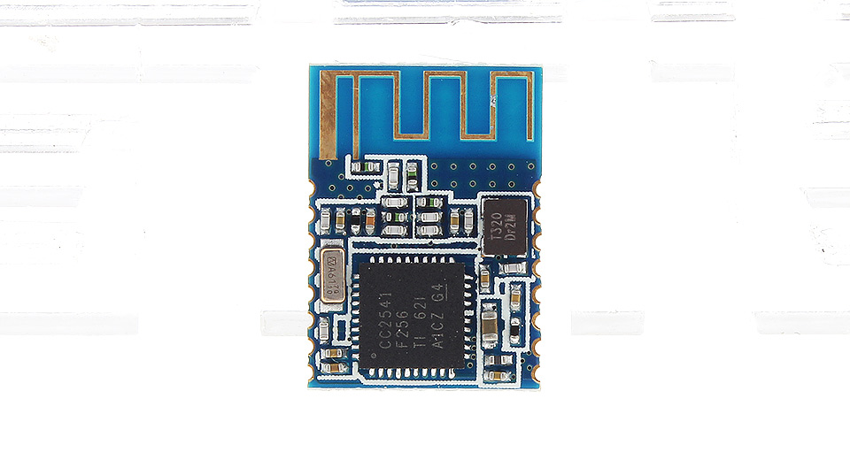 Product Image: hm-11-bluetooth-v4-0-transceiver-ble-module