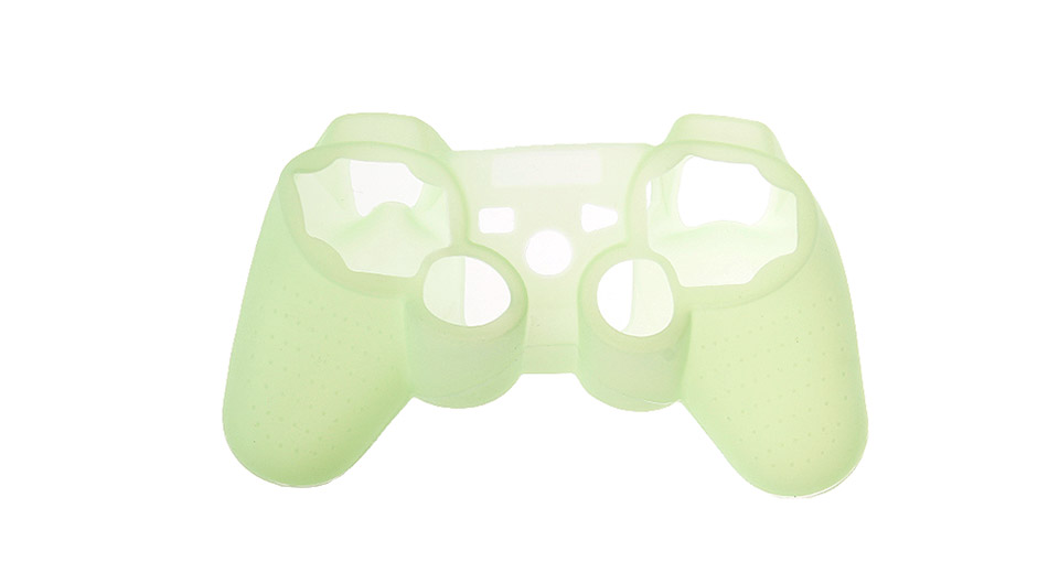 Protective Silicone Case for PS3 Controller