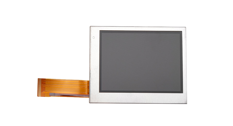 Replacement LCD Touch Screen Module for NDS