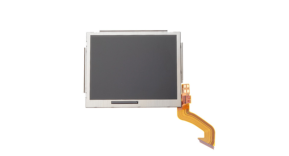 Replacement LCD Touch Screen Module for NDSi