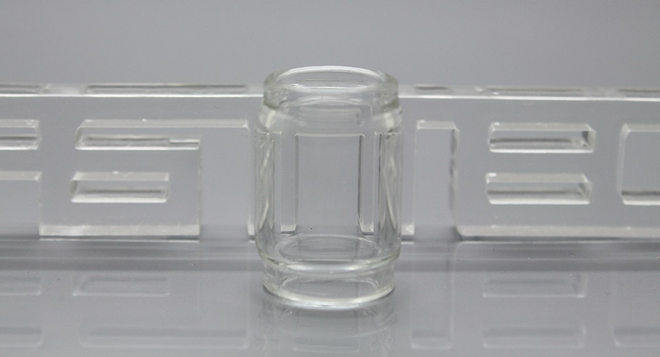 Replacement Tank for Aerotank V2 Clearomizer
