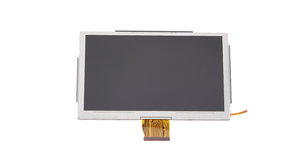 Replacement LCD Touch Screen Module for Wii U