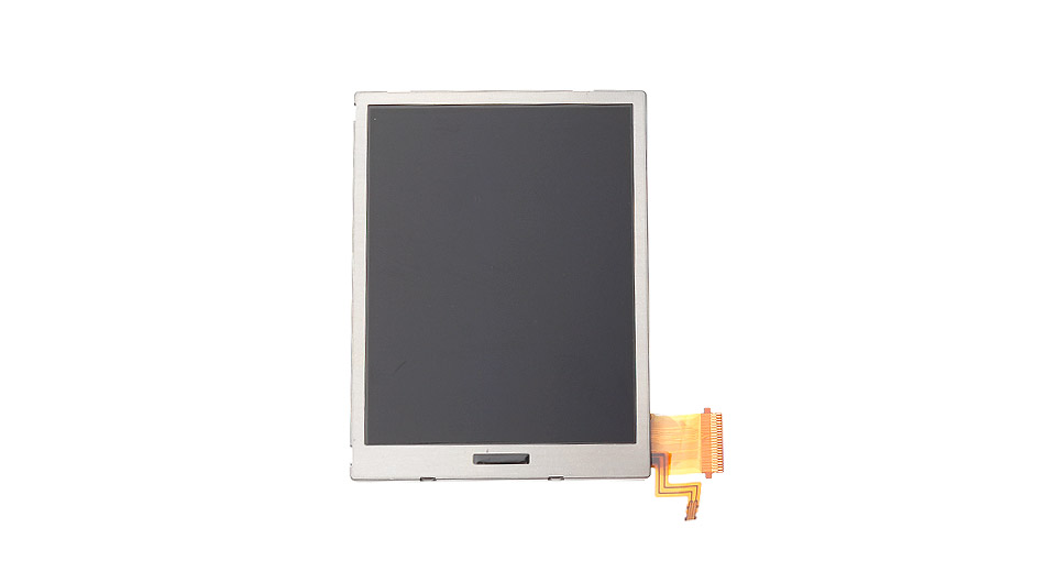 Replacement LCD Touch Screen Module for 3DS