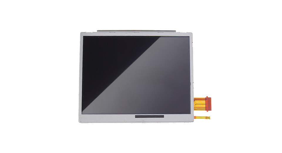 Replacement LCD Touch Screen Module for DSi XL / DSi LL