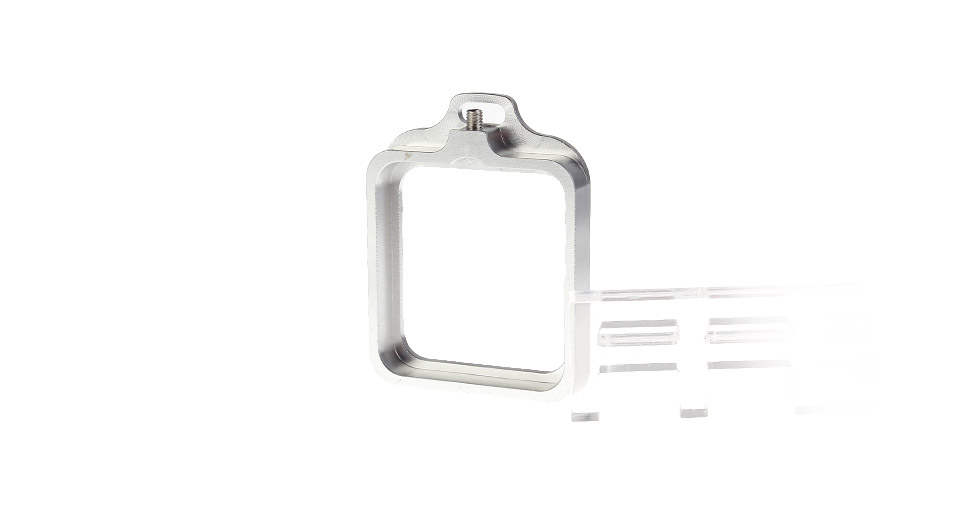 GP97 Aluminum Alloy Lens Ring for GoPro HERO3+