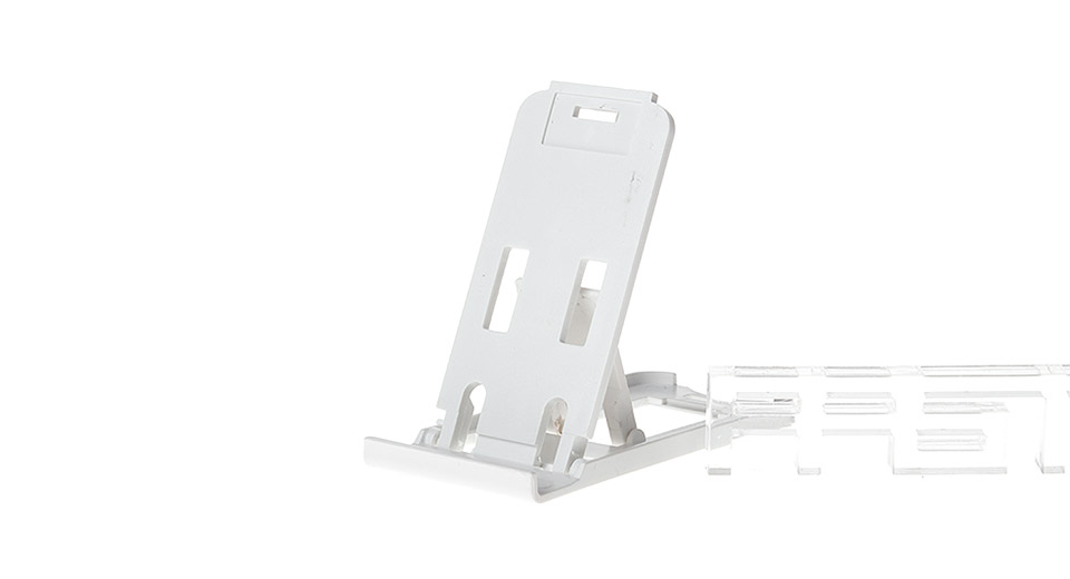 Product Image: portable-multi-angle-stand-holder-for-cellphones