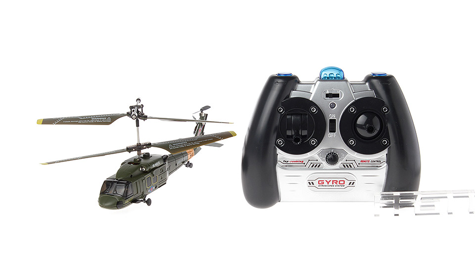 s107 helicopter battery with 1847305 Authentic Syma S102g 3 Channel Remote Control R C on The Finest Ways To Acquire A Radio Controlled Helicopter together with Syma S107 S107g Rc Helicopter 3 5ch Mini Rc Toys With Gyro 100 Original Free Shipping together with Syma107 also 10s Lipo Battery additionally Lipo Battery For 6020 Syma S107 S108 S109 S026 Rc Helicopter.