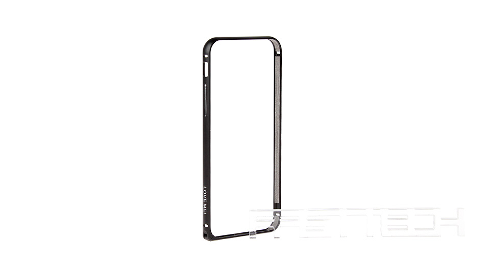 Product Image: protective-aluminum-alloy-bumper-frame-case-for