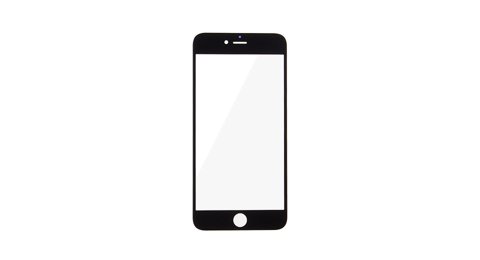 how to open iphone 6 screen