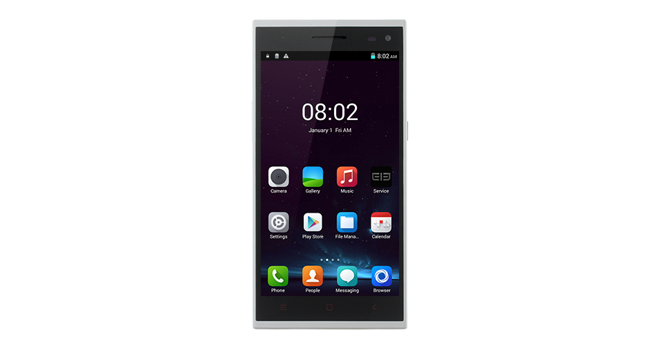 Product Image: elephone-p2000-5-5-ips-octa-core-android-4-4-2