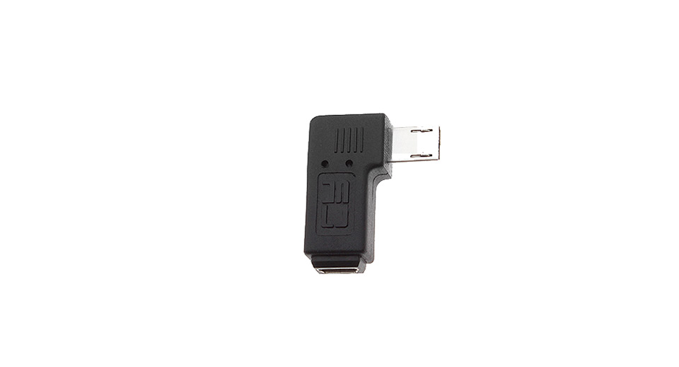 Product Image: u2-269-ri-micro-usb-male-to-mini-usb-female-right