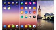 "Huawei Ascend P7 5"" LCD Quad-Core Android 4.4.2 KitKat LTE Smartphone (16GB)"