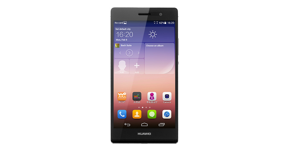 Product Image: huawei-ascend-p7-5-lcd-quad-core-android-4-4-2