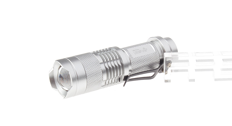 Product Image: ultrafire-sk-68-1-led-200lm-1-mode-pure-white