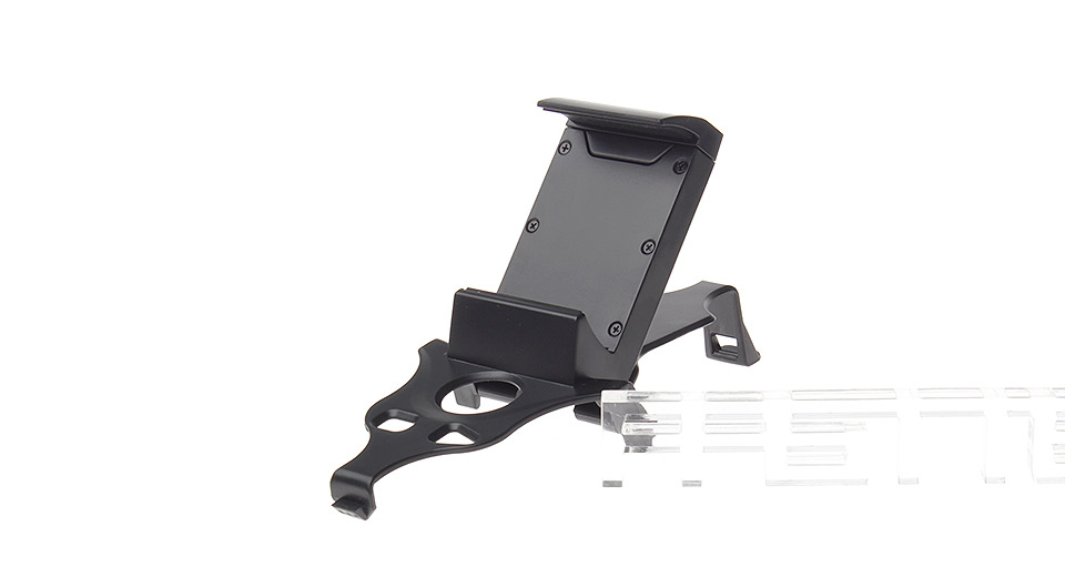 Adjustable Plastic Stand Holder for TERIOS T3 Game Controller / Cellphones