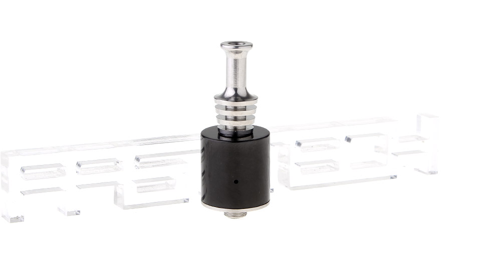 Product Image: igo-w-styled-rebuildable-dripping-atomizer