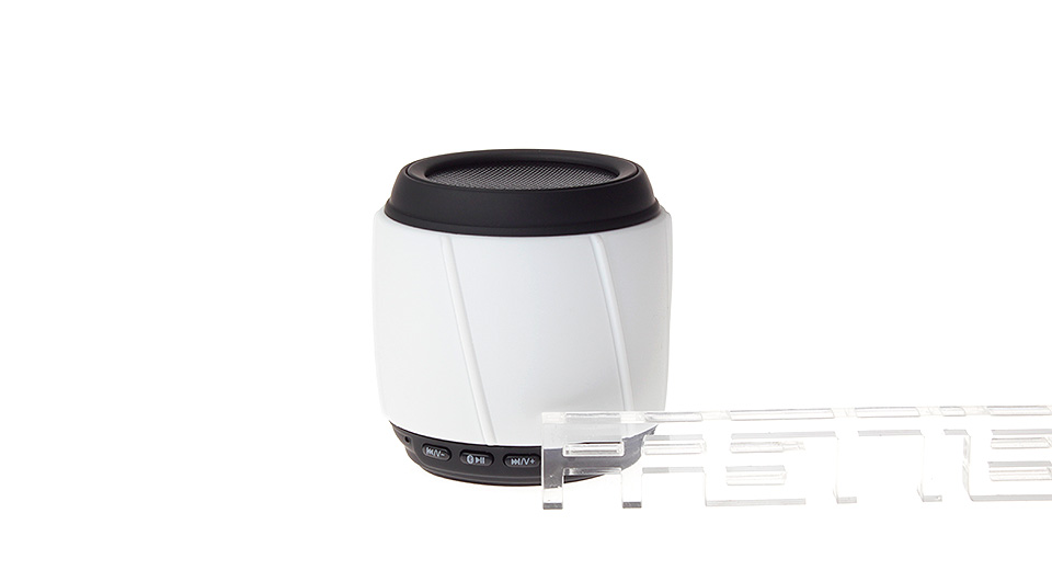 Product Image: lk-023-mini-subwoofer-bluetooth-3-0-speaker-w