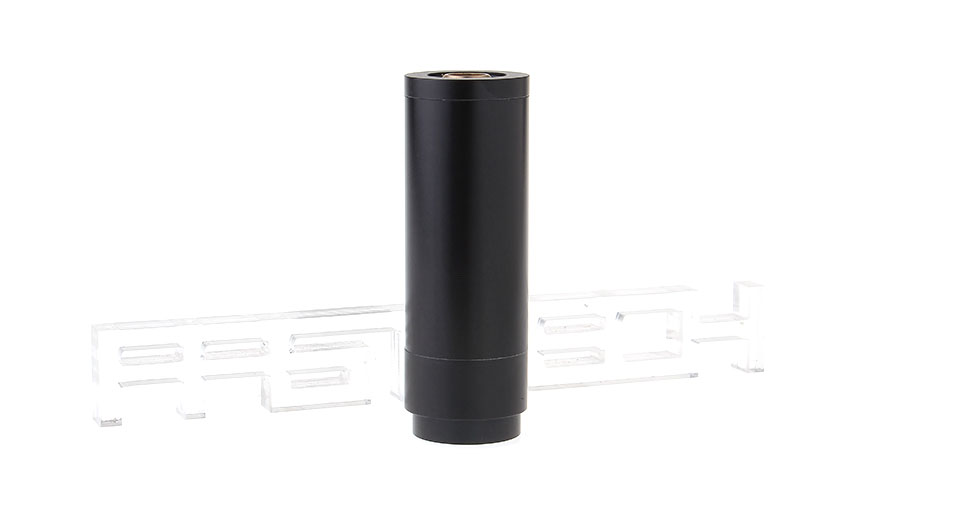 Product Image: manhattan-style-18650-mechanical-mod