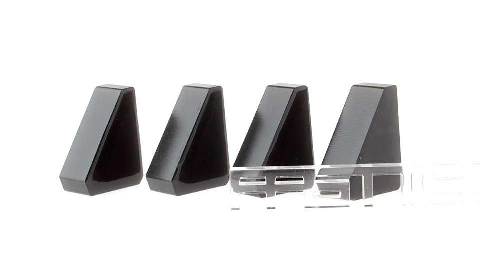 Product Image: sticky-triangle-shaped-holder-stand-for-mobile