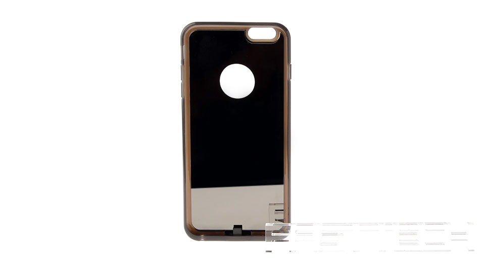 Product Image: qi-inductive-wireless-charging-receiver-back-case