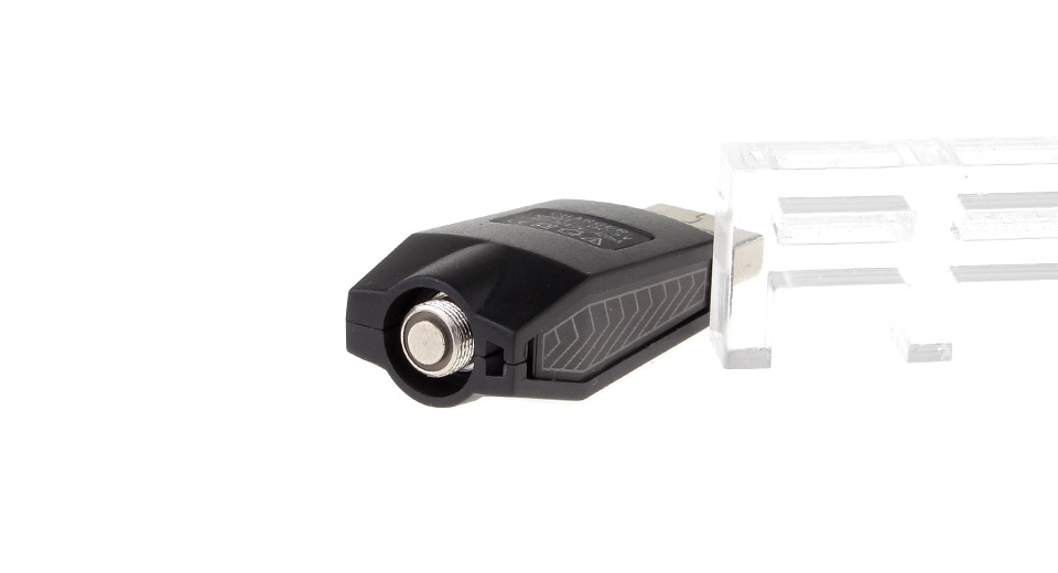 510 USB Charger for eGo E-Cigarette Battery