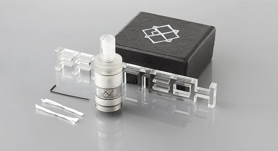 Product Image: orchid-v5-styled-rta-rebuildable-tank-atomizer