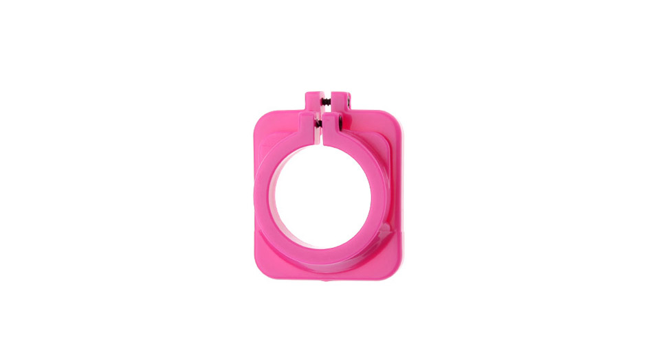 30mm Lens Protective Frame Ring Cover for GoPro HERO4 / HERO3+ / HERO3