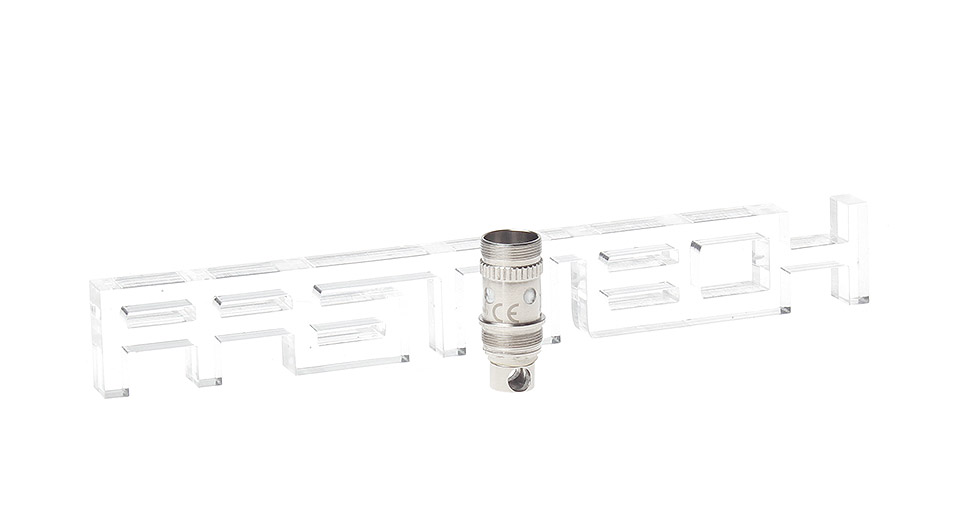 Image of Replacement Coil Head for Atlantis Clearomizer