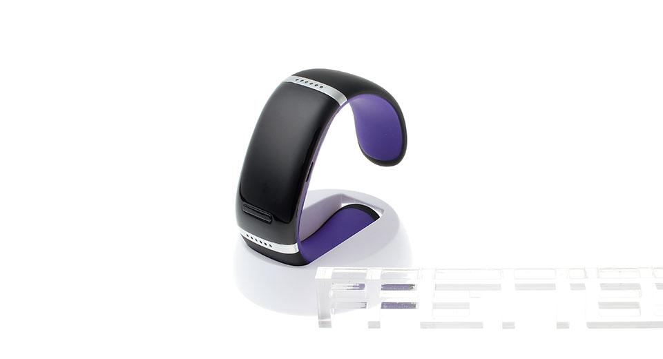 Image of 0.65'' OLED Bluetooth V3.0 Smart Watch Phone