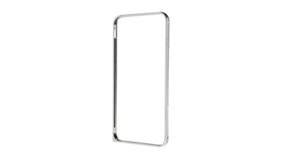 Product Image: ultrathin-protective-aluminum-alloy-bumper-frame