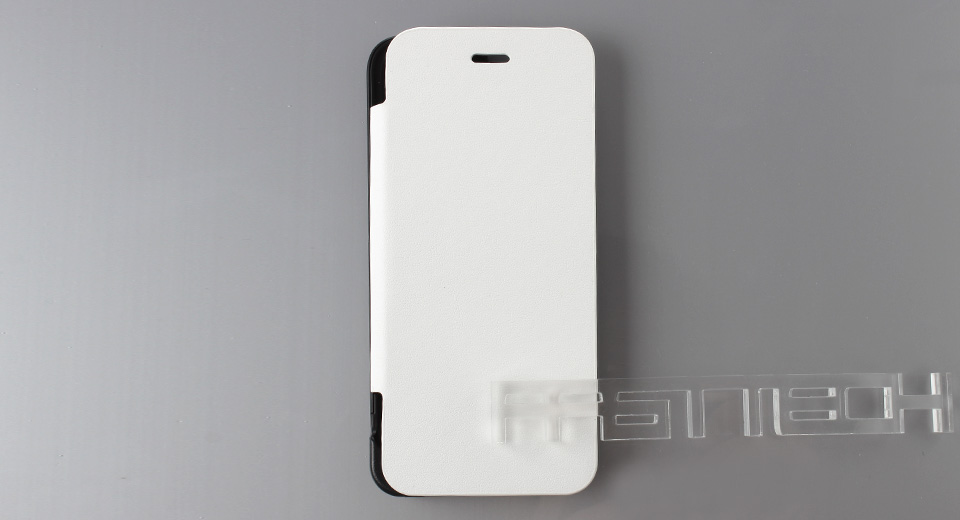 Product Image: 2800mah-rechargeable-external-battery-flip-open
