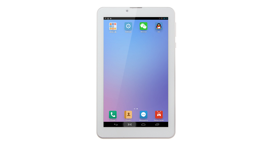 Onda V719 7 inch Quad-Core 1.3GHz Android 4.2.2 Jellybean 3G Phablet