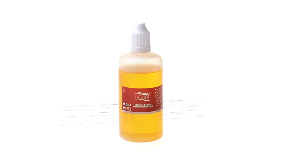 Product Image: e-liquid-for-electronic-cigarettes-100ml