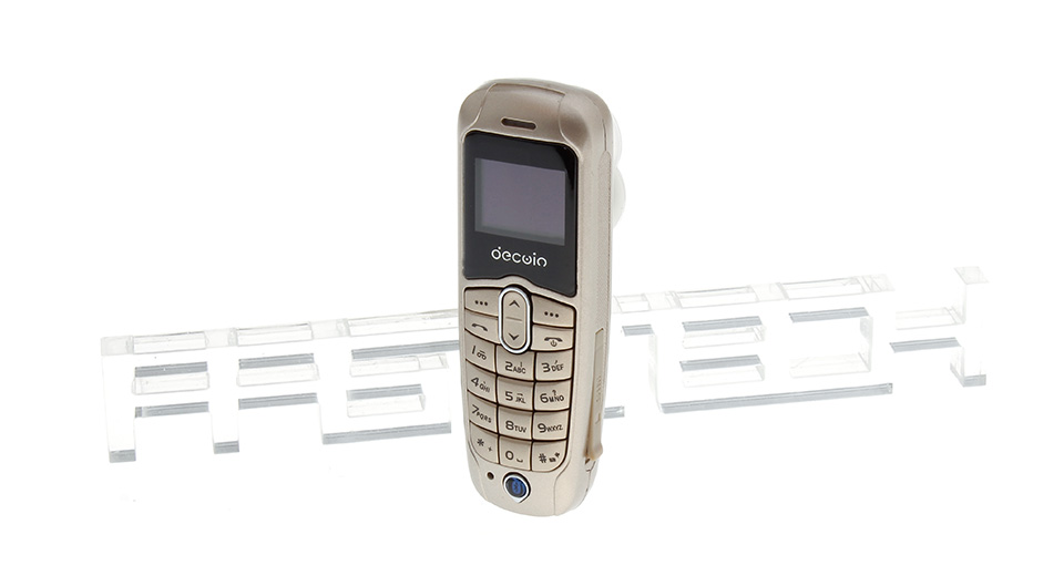 Product Image: a20-0-75-oled-mini-portable-bluetooth-v3-0-dialer