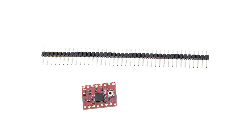 Product Image: a4988-stepper-motor-driver-for-reprap-prusa-3d