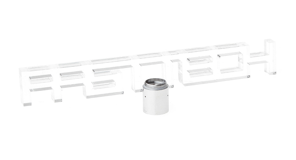 Replacement Base for Mini Protank Clearomizer