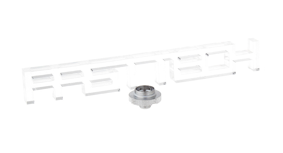 Replacement Base for Protank 3 Clearomizers