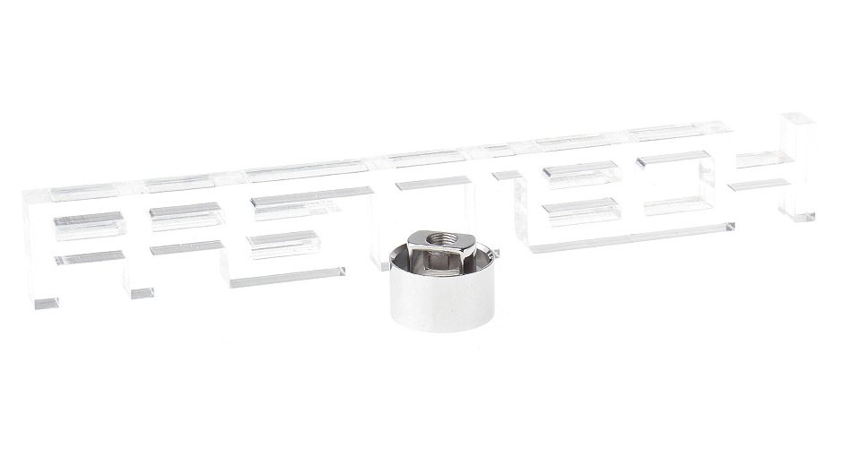 Replacement Bottom Cap for Protank 3 Clearomizer
