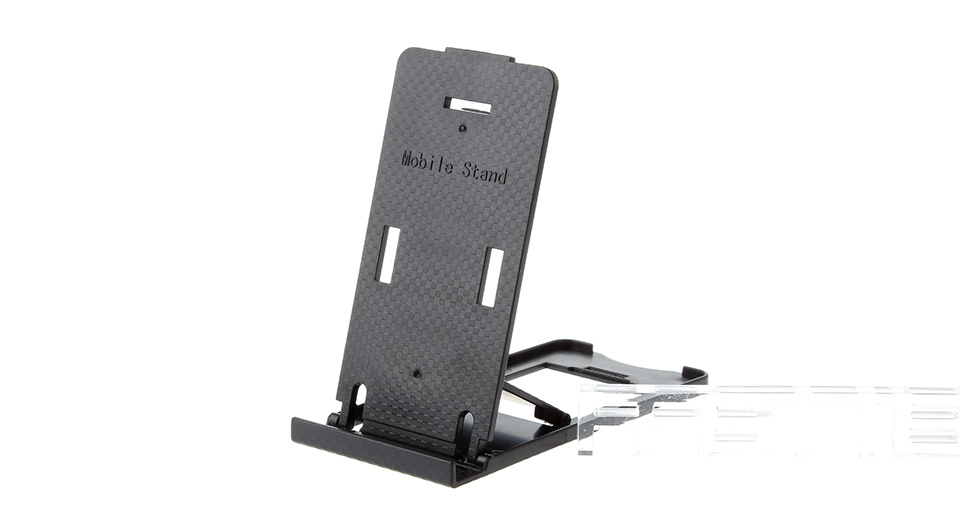 BJ-Z318 Universal Adjustable Mobile Phone Holder Stand
