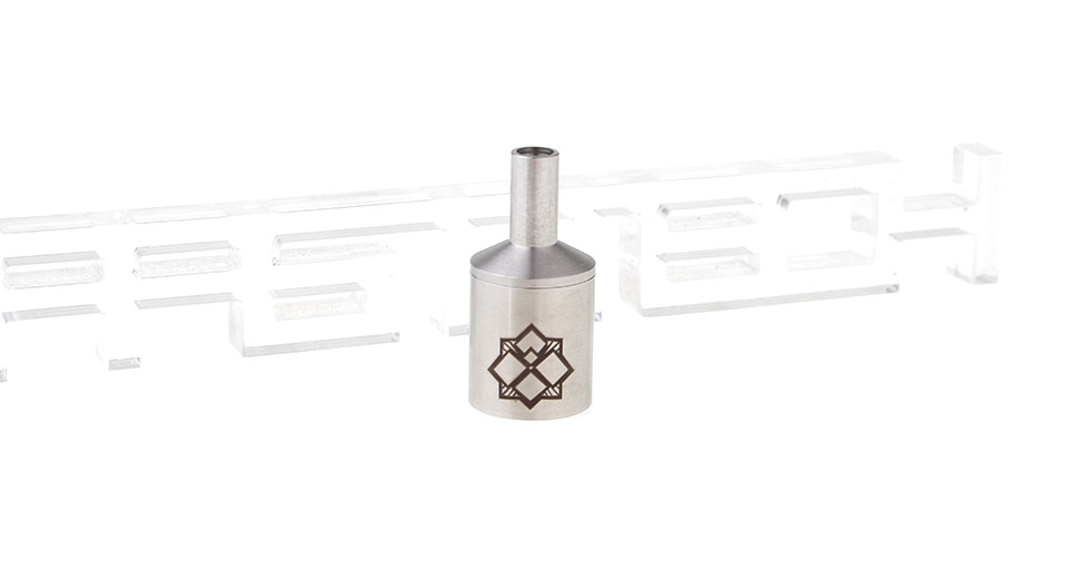 Replacement Chimney for Orchid V6 RTA Rebuildable Tank Atomizer
