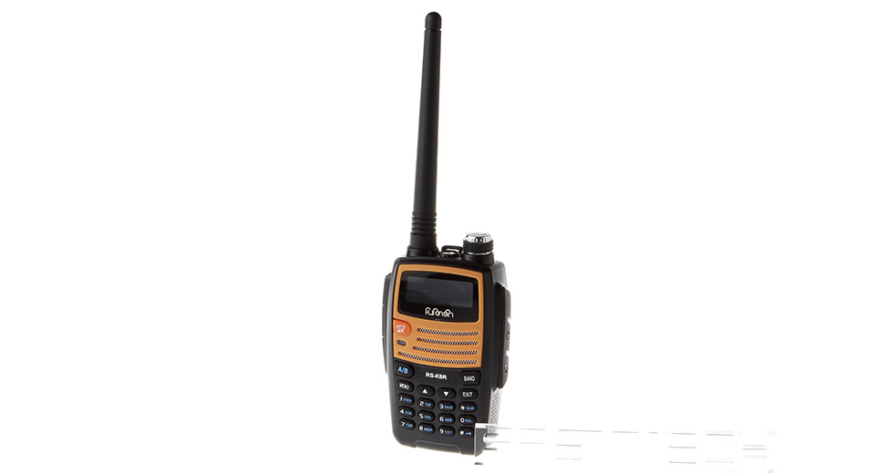 Product Image: furonson-rs-k8r-1-5-lcd-dual-band-walkie-talkie