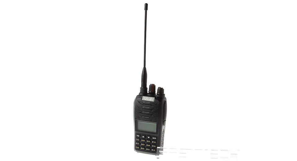 Product Image: furonson-uv-10s-1-8-lcd-dual-band-walkie-talkie