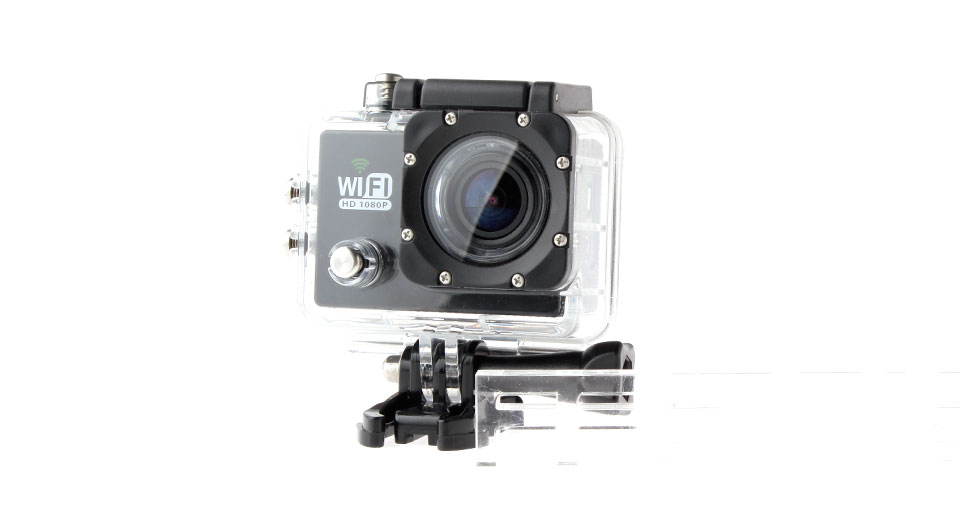 Product Image: sj6000-2-0-lcd-screen-12-0-mp-wifi-1080p-full-hd