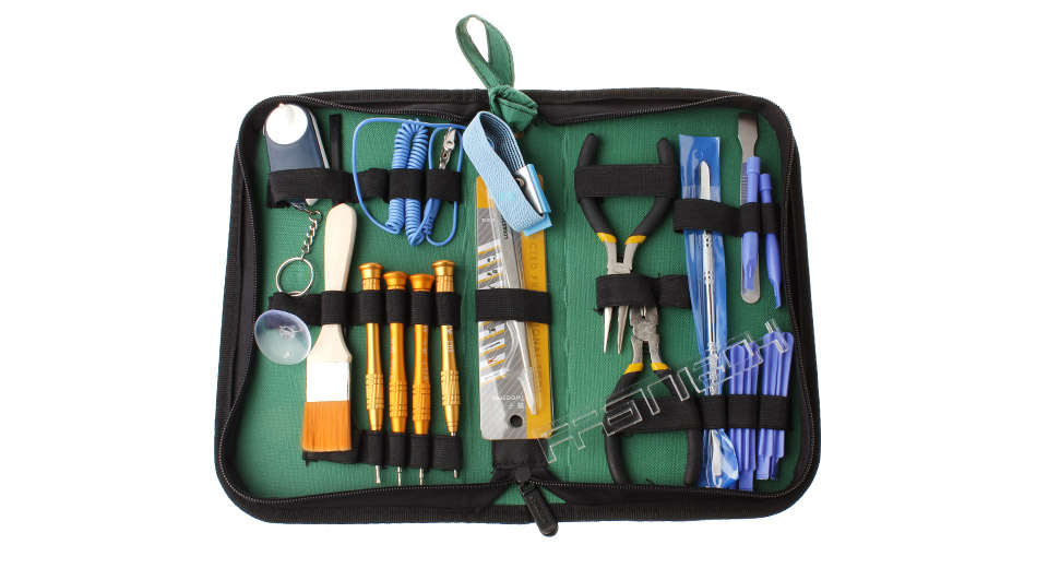 Product Image: multi-function-disassembling-and-repair-tools-kit