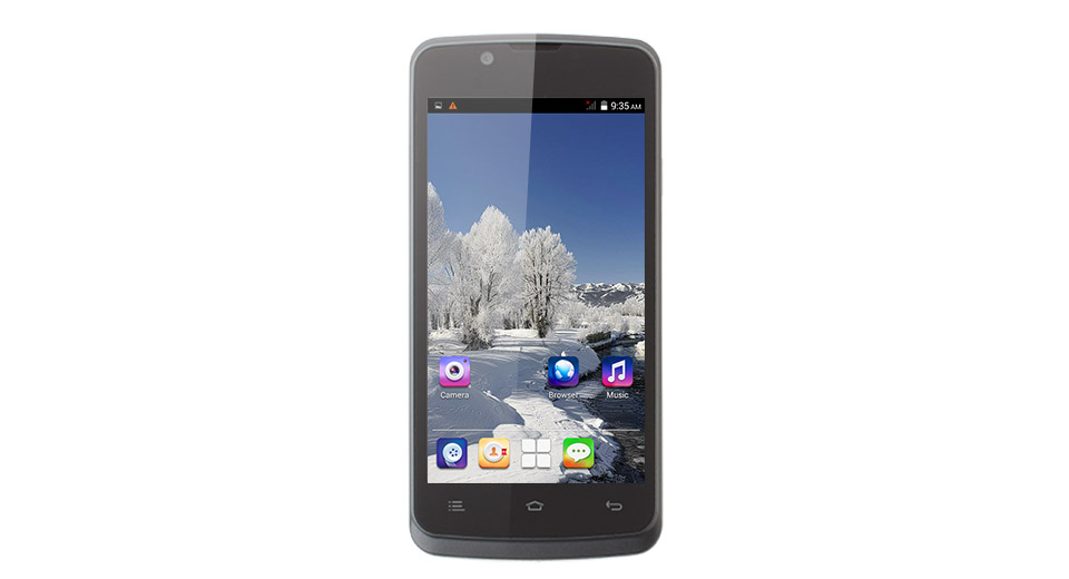 Product Image: sale-zopo-zp590-4-5-quad-core-android-4-4-2